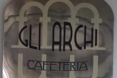 MSC Musica Gli Archi