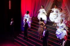 MSC Musica - Teatro la Scala - Con te