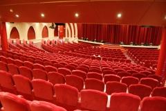 MSC Musica Teatro La Scala