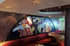 MSC Musica Tucano Lounge