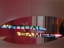 MSC Musica - Virtual Games