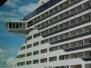 MSC Splendida - Das Schiff