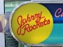 NAVIGATOR OF THE SEAS - Johnny Rockets