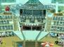 NAVIGATOR OF THE SEAS - Poolbar