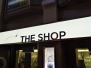 NAVIGATOR OF THE SEAS - The Shop