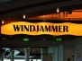 NAVIGATOR OF THE SEAS - Windjammer Café