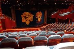 NORWEGIAN JADE - Stardust Theater