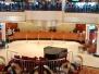 NORWEGIAN STAR - Bars - Restaurants - Lounges