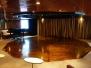 Ocean Majesty - Restaurants Bars Lounges