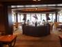 QUEEN ELIZABETH - Grill's Lounge