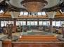 QUEEN ELIZABETH - Restaurants - Bars - Lounges