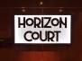 ROYAL PRINCESS - Horizon Court