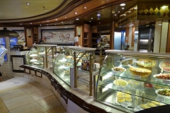 ROYAL PRINCESS - International Cafe