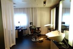 ROYAL PRINCESS - Lotus Spa - Friseur-Salon