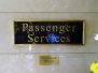 ROYAL PRINCESS - Passenger Services