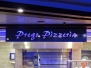 ROYAL PRINCESS - Prego Pizzeria