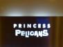 ROYAL PRINCESS - Princess Pelicans