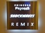 ROYAL PRINCESS - Remix