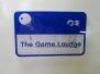ROYAL PRINCESS - The Game Lounge