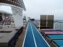 Mein Schiff 6 - Spa und Sport