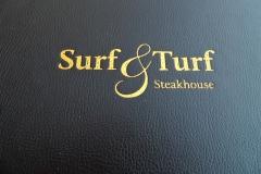 MEIN SCHIFF 6 - Surf and Turf