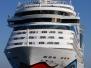 AIDAmar - Das Schiff