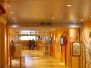 Mein Schiff 5 - Bars Restaurants Lounges