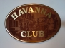 Amadea - Havanna Club
