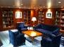 Celebrity Constellation - Restaurants Bars Lounges