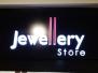 COLUMBUS - Jewellery Store