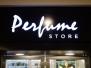 COLUMBUS - Perfume Store