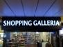 COLUMBUS - Shopping Galleria
