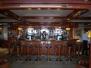 Deutschland - Bar Zum Alten Fritz