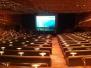 Mein Schiff 2 - Theater