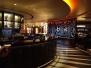 Mein Schiff 2 - Restaurants und Bars