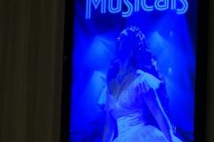 MEIN SCHIFF 6 - Theater - Magie des Musicals