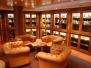 MSC Musica - Library