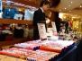 MSC Musica - Duty Free Shop