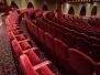 MSC Musica - Teatro La Scala