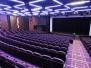 NORWEGIAN GETAWAY - Getaway Theater