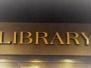 NORWEGIAN GETAWAY - Library