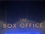 NORWEGIAN GETAWAY - The Box Office