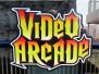 NORWEGIAN GETAWAY - Video Arcade