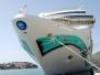 Norwegian Jade - Das Schiff