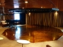 Ocean Majesty - Restaurants Bars Lounges