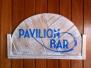 QUEEN ELIZABETH - Pavillon Bar