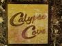 ROYAL PRINCESS - Calypso Cove