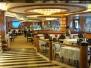 ROYAL PRINCESS - Restaurants