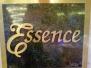 ROYAL PRINCESS - Essence