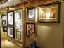 ROYAL PRINCESS - Princess Fine Arts Gallery